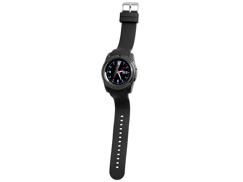 TRACER T-Watch Liberator S3