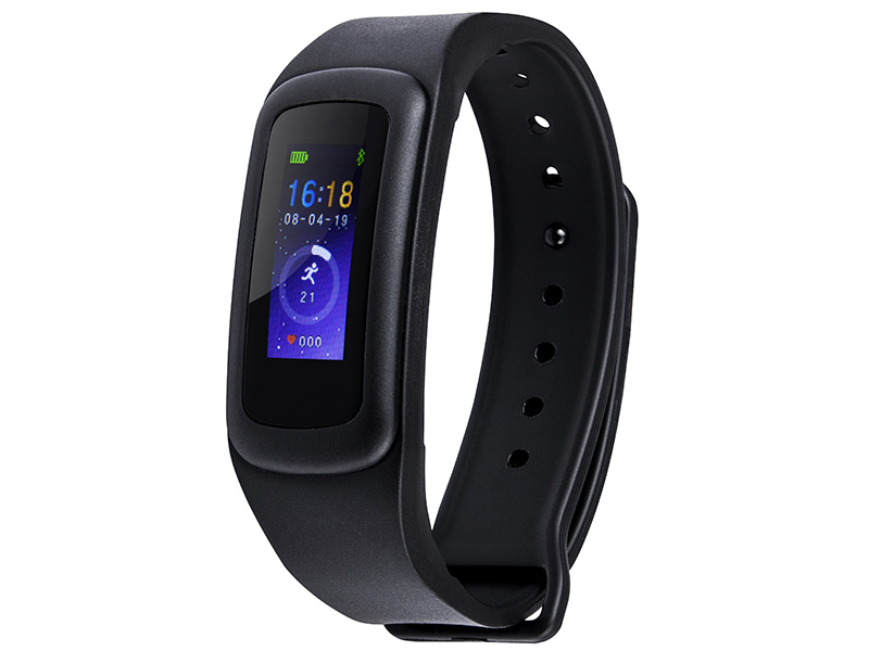 TRACER T-Band Libra S4