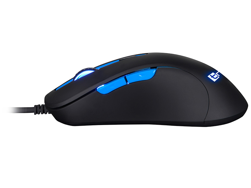Mysz TRACER GAMEZONE Skirmish USB